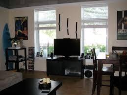 furniture lcd tv furniture design sleek tv stand wall tv stand