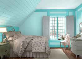 77 best paint colors i love images on pinterest paint colors