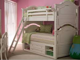 Bunk Bed Storage Arianna Bunk Bed Bedroom Source Carle Place Ny