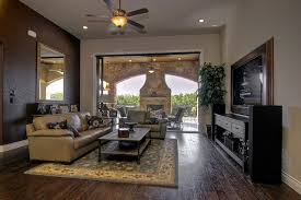 green home builders green homes in san antonio green home builder in san antonio