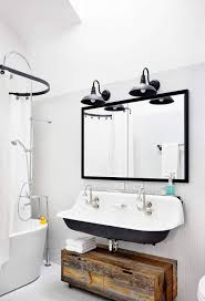 Home Decor Austin by Austin Bathroom Interior Design Brightpulse Us