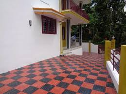 house for sale near nettayam mukkola trivandrum land u0026 plots