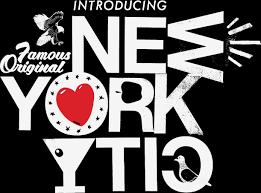 the official guide to new york city nycgo com