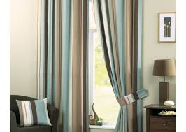 stimulating pictures comforting 36 drop curtains engrossing