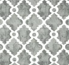 Home Decor Fabric Australia Black And White Home Decor Fabric Peakperformanceusa