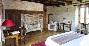 chambre d hote padirac bed and breakfast rocamadour padirac in the dordogne valley