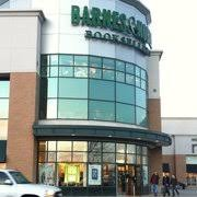 Barnes And Noble Chicago Il Barnes U0026 Noble Booksellers 21 Reviews Bookstores 160 Orland