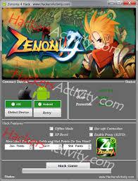 zenonia 5 apk zenonia 5 hack unlimited zen apk for android