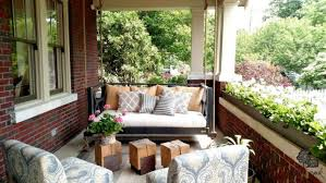 87 porch bed swing porch swing beds 7 best images about bed