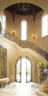 Front Entrance Foyer by 14 Best Foyers Stairs Images On Pinterest Stairs Staircase