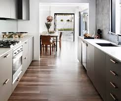 laminated flooring astonishing laminate wood floors in kitchen
