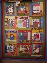 be attitudes kit 157 not original fabrics quilting