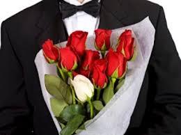 flowers for men flowers for men do men like receiving flowers folsom and