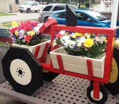 case ih home decor case ih tractor outdoor decor by susan pinterest case ih