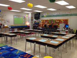 Classroom Desk Organization Ideas I Always This One The Links To Beautiful Ideas