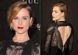 haircuts with height on top top 10 short haircuts for round faces popular haircuts