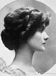 women hairstyle france 1919 84 best 1900 1919 hats hair images on pinterest vintage hats