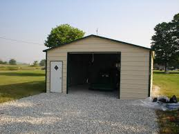 garage design succulent cost to build garage cost to build