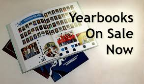 yearbooks for sale yearbooks are on sale now news west glades school