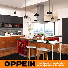 Kitchen Cabinet Door Manufacturer Pvc Kitchen Cabinet Door Pvc Kitchen Cabinet Door Suppliers And