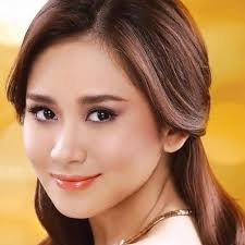 sarah geronimo house pictures philippines 40 best sarah geronimo images on pinterest geronimo philippines