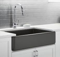 Bathroom Sinks And Faucets by Kohler Bath U0026 Kitchen Pacific Sales Kitchen U0026 Home