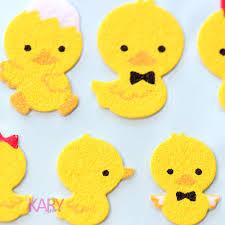 aliexpress com buy cute yellow white ducks egg animals sponge