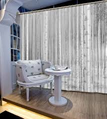 Popular Simple Kitchen CurtainsBuy Cheap Simple Kitchen Curtains - Simple kitchen curtains