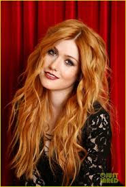 hair cor for 66 year old women katherine mcnamara supports girl up schoolcycle caign photo