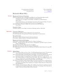 how to create a resume template how to make resume sle how to make cv resume sle pertaining to