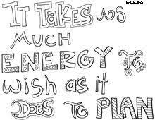 quotes coloring pages art ideas choices quotes