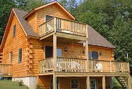 two story log homes alstead log home crockett log homes plans kits