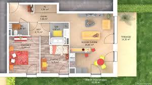 faire une chambre en 3d faire une chambre en 3d superbe meuble chaussures maison du monde