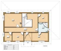 eco house plans apartments eco home plans eco house plans home homes