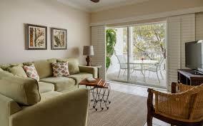 rooms u0026 suites olde marco island inn u0026 suites marco island inn