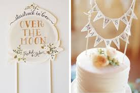 cake toppers wedding wedding cake toppers weddings by malissa barbados weddings
