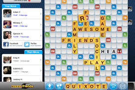 words with friends cheat table how to cheat in words with friends digital trends