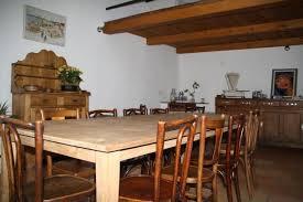 chambre d hote cotignac chambre d hôtes cotignac location chambre d hôtes cotignac var 11664