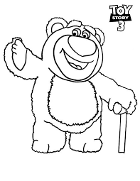 coloring pages amazing toy story 3 coloring pages katbbkyi4 toy