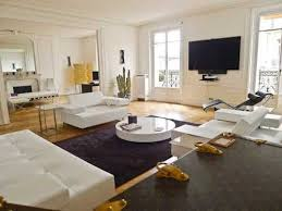 4 Bedroom Apt For Rent 78 Best Luxury Apartments In Paris Images On Pinterest Furnished