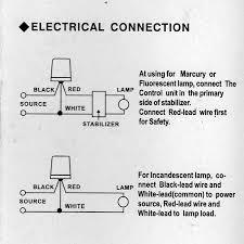 photocell sensor automatic light control switch as 10 10a 220v ac 50 60hz photo control auto on off street light s