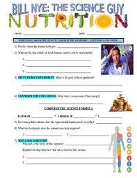bill nye atoms worksheet answers 26 reasons you wish bill nye was