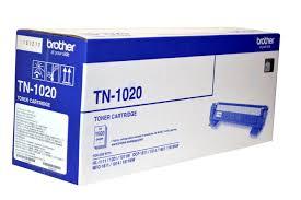 Toner Hl 1201 tn 1020 toner cartridge in computers accessories