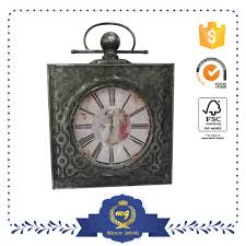 wall show piece wall show piece suppliers and manufacturers at