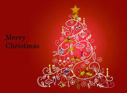 438 merry christmas wishes u0026 images images