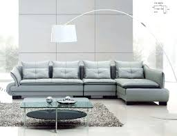 Cheap Leather Sofas Online Uk Ultra Modern Leather Sofas Uk White Sofa Sectional Sale 5720