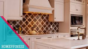 Backsplash Ideas For Kitchen New Design 2017 20 Gorgeus Kitchen Backsplash Ideas That Will