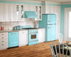 kitchen best kitchen designs wonderful best kitchen ideas best