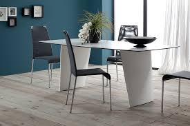 stone dining table bradford u0027s furniture nz