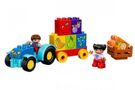 best toy cars for boys and girls of all ages auto express